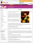 Captura de http://enfamilia.aeped.es/temas-salud/vitaminas