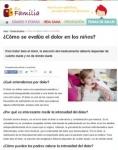 Captura de http://enfamilia.aeped.es/temas-salud/como-se-evalua-dolor-en-ninos