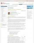 Captura de http://www.cun.es/areadesalud/enfermedades/endocrinologicas/osteoporosis-mas-sobre-esta-enfermedad/