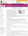 Captura de http://enfamilia.aeped.es/temas-salud/estrenimiento-en-nino-pequeno
