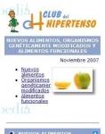 Captura de http://www.seh-lelha.org/club/nutricion7.htm