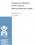 Captura de http://www.astourette.com/publicaciones/guia_educadores.pdf