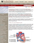 Captura de http://www.texasheartinstitute.org/HIC/Topics_Esp/Cond/bbblo_sp.cfm