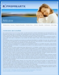 Captura de http://www.procreartenordelta.com.ar/articulos2.asp?id=1