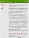 Captura de http://www.juntadeandalucia.es/servicioandaluzdesalud/hrs/servicios/dermatologia/usuarios4.htm