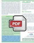 Captura de http://www.murciasalud.es/recursos/best_practice/consumer/2005_2_1_dolorpezon.pdf