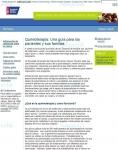 Captura de http://www.cancer.org/docroot/esp/content/esp_2_1x_quimioterapia_una_gua_para_los_pacientes_y_sus_familias.asp