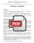 Captura de http://www.aepap.org/pdf/oxiuros.pdf