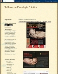 Captura de http://talleresdepsicologiapractica.blogspot.com/2011/03/revista-psicologia-positiva-n-30-marzo.html