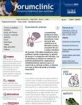 Captura de http://www.forumclinic.org/sexo-y-salud/eyaculacion-precoz/