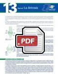Captura de http://www.ser.es/ArchivosDESCARGABLES/Folletos/13.pdf