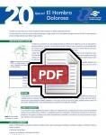 Captura de http://www.ser.es/ArchivosDESCARGABLES/Folletos/20.pdf