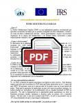 Captura de http://www.reumaped.es/pdf/padres/mediterraneafamiliar.pdf