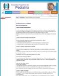 Captura de http://www.sap.org.ar/index.php?option=com_staticxt&Itemid=565&xt_item=1&staticfile=comunidad/info/1rvure.htm