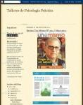 Captura de http://talleresdepsicologiapractica.blogspot.com/2011/05/revista-uno-mismo-n-334-mayo-2011.html