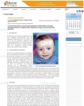 Captura de http://www.educarensalud.org/info/info_reportajes.asp?idr=103