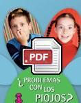 Captura de http://www.publicaciones-isp.org/productos/f245.pdf