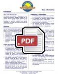 Captura de http://www.elpasotexas.gov/health/_documents/epidemiology/Giardiasis%20Hoja%20Informativa.pdf