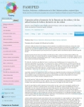 Captura de http://www.famiped.es/volumen-4-no-3-septiembre-2011/el-pediatra-escribe-sobre/consejos-sobre-el-manejo-de-la-fimosis-en-l
