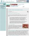 Captura de http://www.aeped.es/infofamilia/temas/amigdalitis.htm