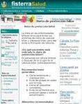 Captura de http://www.fisterra.com/Salud/2dietas/dietaBiliar.asp