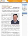 Captura de http://www.educarensalud.org/info/info_reportajes.asp?idr=97