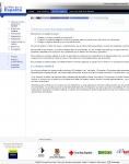 Captura de http://www.espalda.org/divulgativa/como_es_funciona/comoes.asp