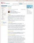 Captura de http://www.cun.es/areadesalud/enfermedades/infecciosas/candidiasis/