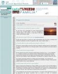 Captura de http://www.aeped.es/infofamilia/temas/agua.htm