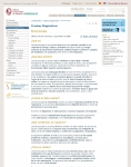 Captura de http://www.cun.es/areadesalud/pruebas-diagnosticas/broncoscopia/