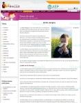 Captura de http://enfamilia.aeped.es/temas-salud/rinitis-alergica