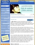 Captura de http://kidshealth.org/parent/en_espanol/infecciones/swimmer_ear_esp.html