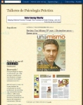 Captura de http://talleresdepsicologiapractica.blogspot.com/2010/12/revista-uno-mismo-n-330-diciembre-2010.html