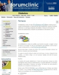 Captura de http://www.forumclinic.org/enfermedades/la-diabetes/informacion/bases-del-tratamiento/farmacos/#videodiabetes06