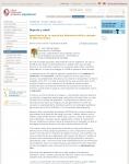 Captura de http://www.cun.es/areadesalud/tu-salud/deportes-y-salud/importancia-de-la-reposicion-hidroelectrolitica-durante-el-ejercicio-fisico/