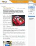 Captura de http://www.educarensalud.org/info/info_reportajes.asp?idr=152