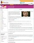Captura de http://enfamilia.aeped.es/temas-salud/tics