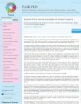 Captura de http://www.famiped.es/volumen-5-no3-septiembre-2012/temas-educativos/impacto-de-las-nuevas-tecnologias-en-nuestros-hogares
