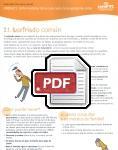 Captura de http://www.semfyc.es/pfw_files/cma/Informacion/modulo/documentos/gps-resfriado.pdf