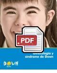 Captura de http://www.sindromedown.net/adjuntos/cPublicaciones/96L_guiaginecologia3def.pdf