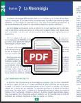 Captura de http://www.lligareumatologica.org/pdf/f/24.pdf