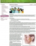 Captura de http://www.rheumatology.org/practice/clinical/patients/diseases_and_conditions/sjogrens-esp.asp
