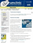 Captura de http://www.forumclinic.org/enfermedades/depresion/informacion/tratamiento/tratamientos-biologicos/#videodepresion02
