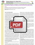 Captura de http://www.aepap.org/familia/famiped/numeros/vol3/2010_numero_1/pdf/2010_vol1_numero1.2.pdf