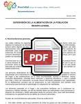Captura de http://www.aepap.org/previnfad/pdfs/previnfad_alimentacion_rec.pdf