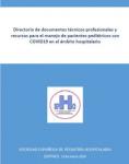 Captura de http://sepho.es/wp-content/uploads/2020/03/Directorio-SEPHO-de-recursos-y-documentos-t%C3%A9cnicos-COVID-19_Marzo_15.pdf