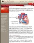 Captura de http://www.texasheartinstitute.org/hic/topics_esp/proced/pacemake_sp.cfm