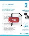 Captura de http://www.madridsalud.es/publicaciones/saludpublica/toxoplasmosis.pdf