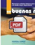Captura de http://www.envejecimientoactivo.cl/PDF/Manual_Cuidados_PBS.pdf