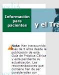 Captura de http://www.guiasalud.es/egpc/esquizofrenia/pacientes/01_presentacion.html